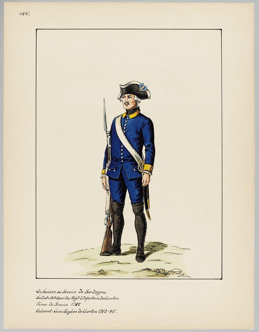 1782 de Courten GS-POCHON-350