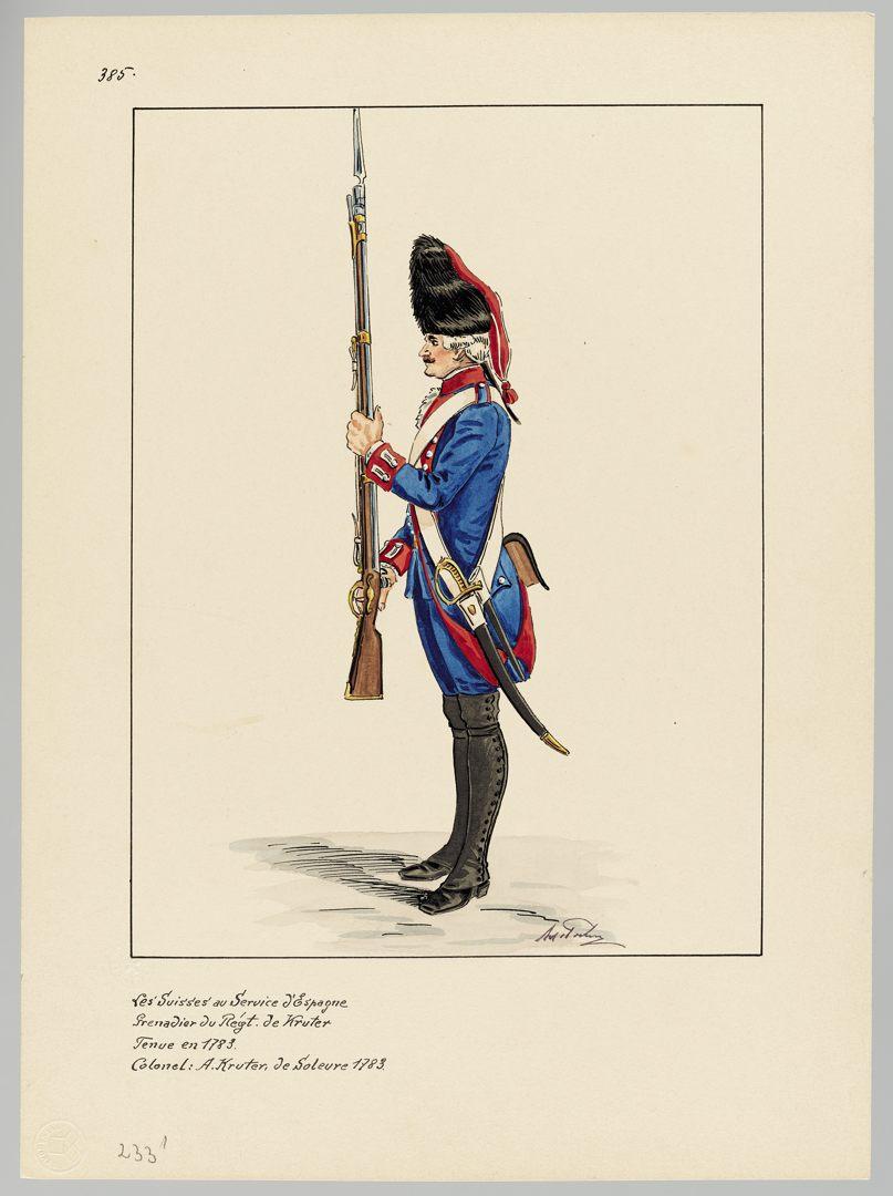 1783 Kruter GS-POCHON-568