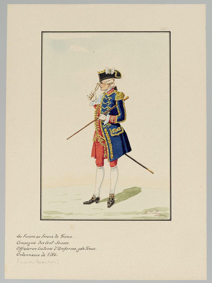 1786 Cent-Suisses GS-POCHON-177