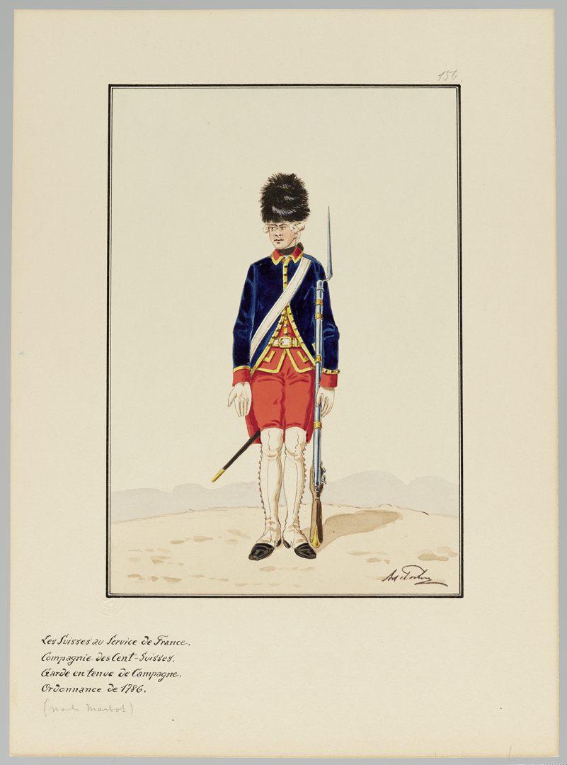 1786 Cent-Suisses GS-POCHON-179