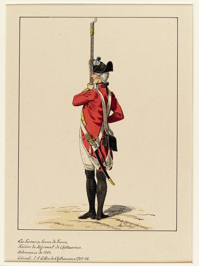 1786 Chateauvieux GS-POCHON-175