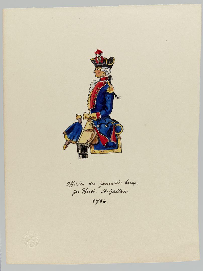 1786 GS-POCHON-1277