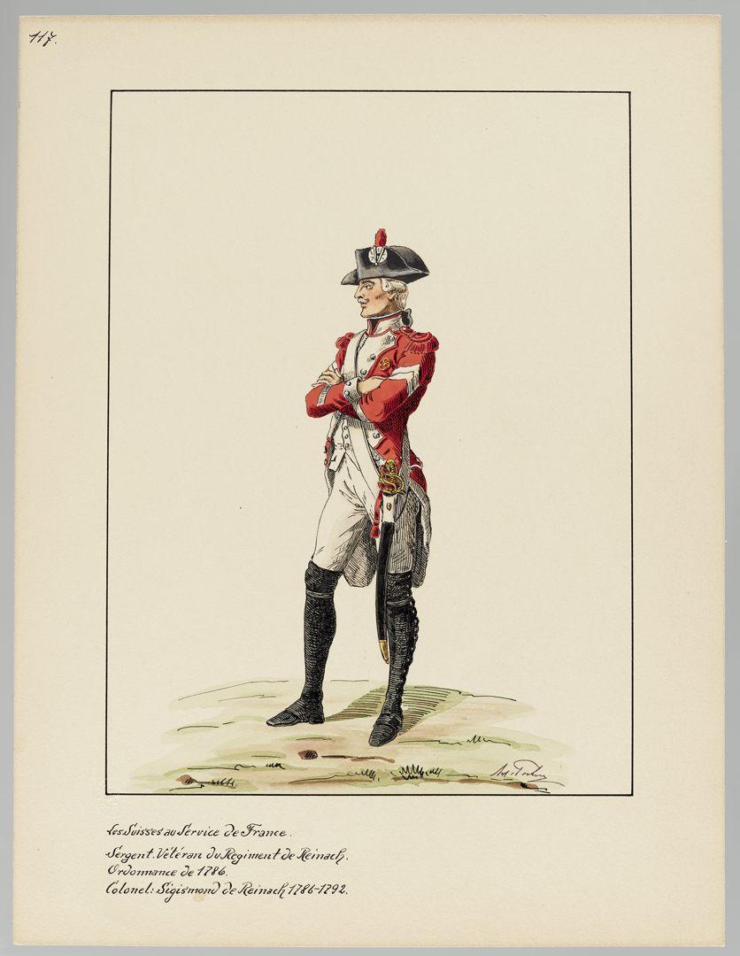 1786 Reinach GS-POCHON-181