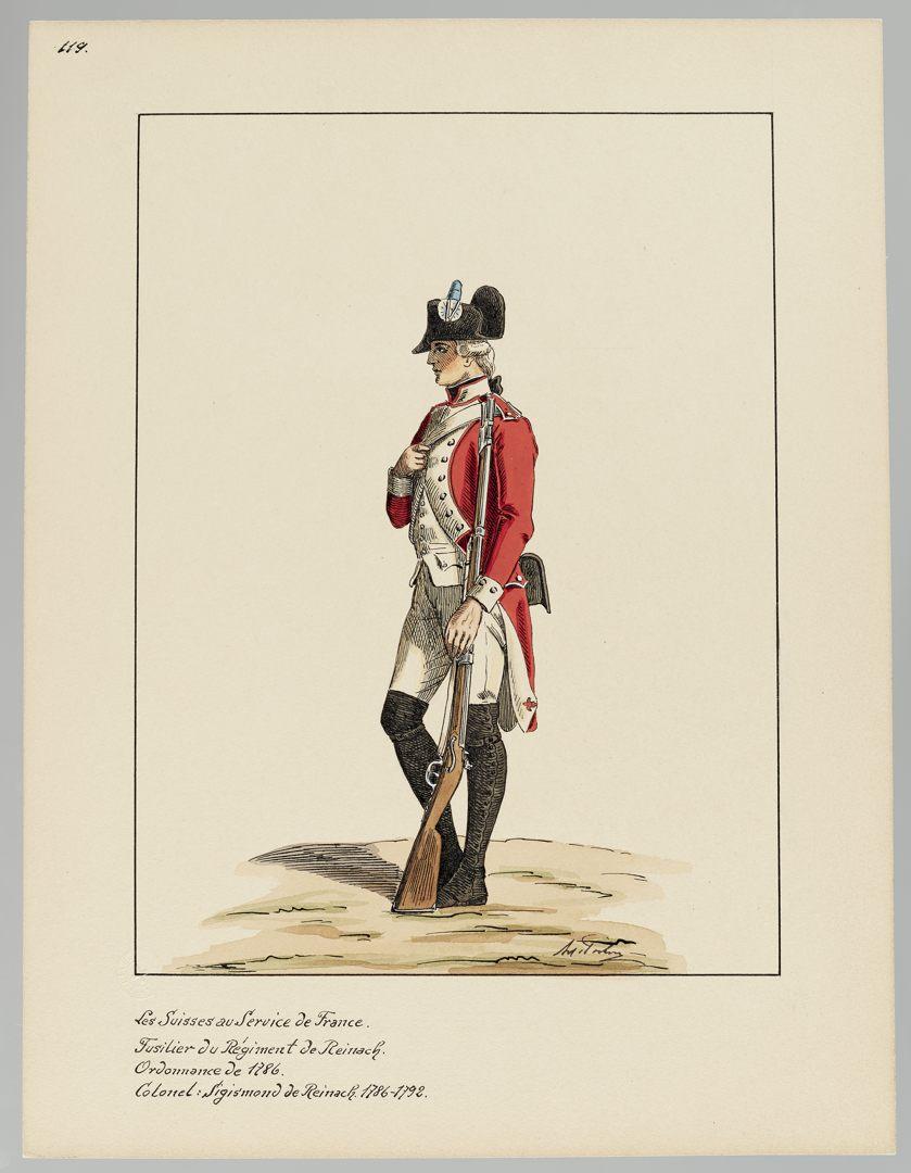 1786 Reinach GS-POCHON-182