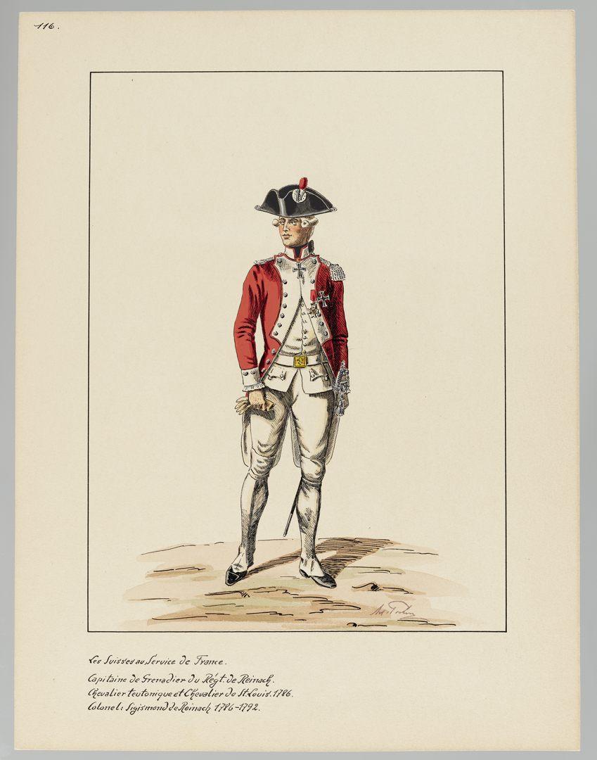 1786 Reinach GS-POCHON-183