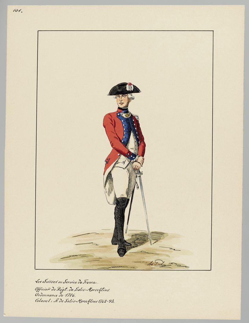 1786 Salis GS-POCHON-170
