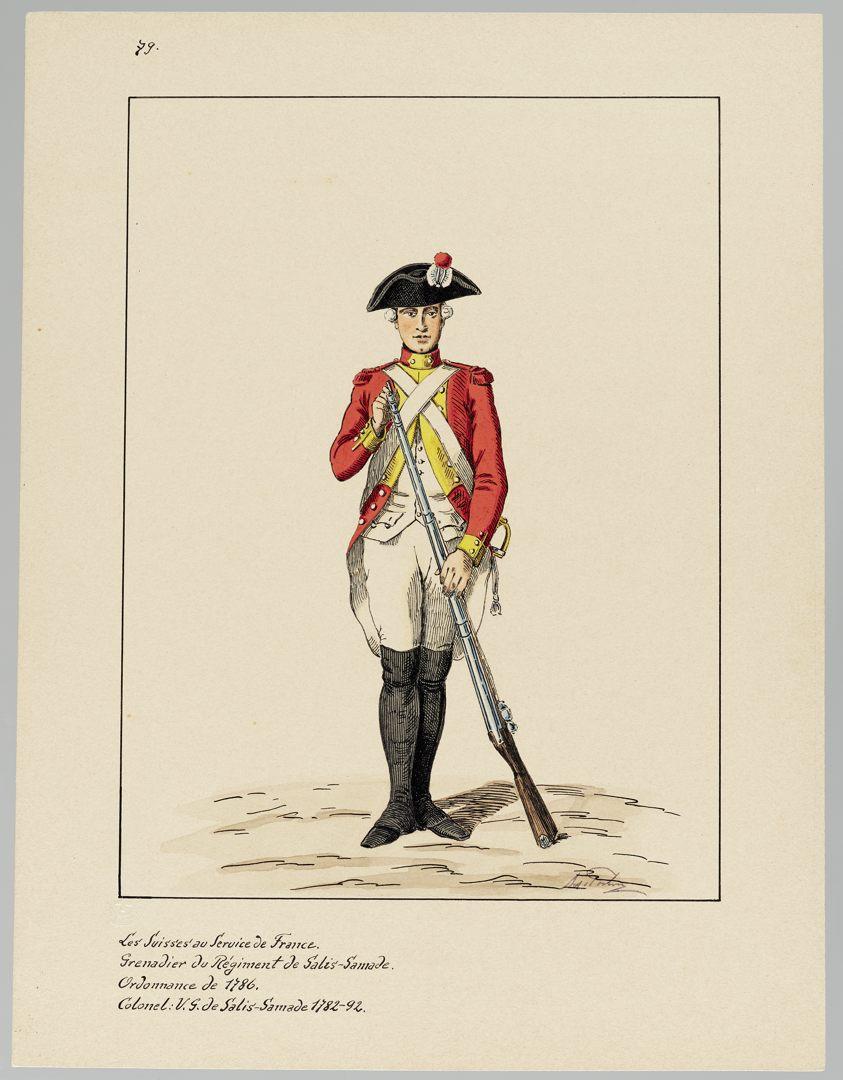 1786 Salis GS-POCHON-176