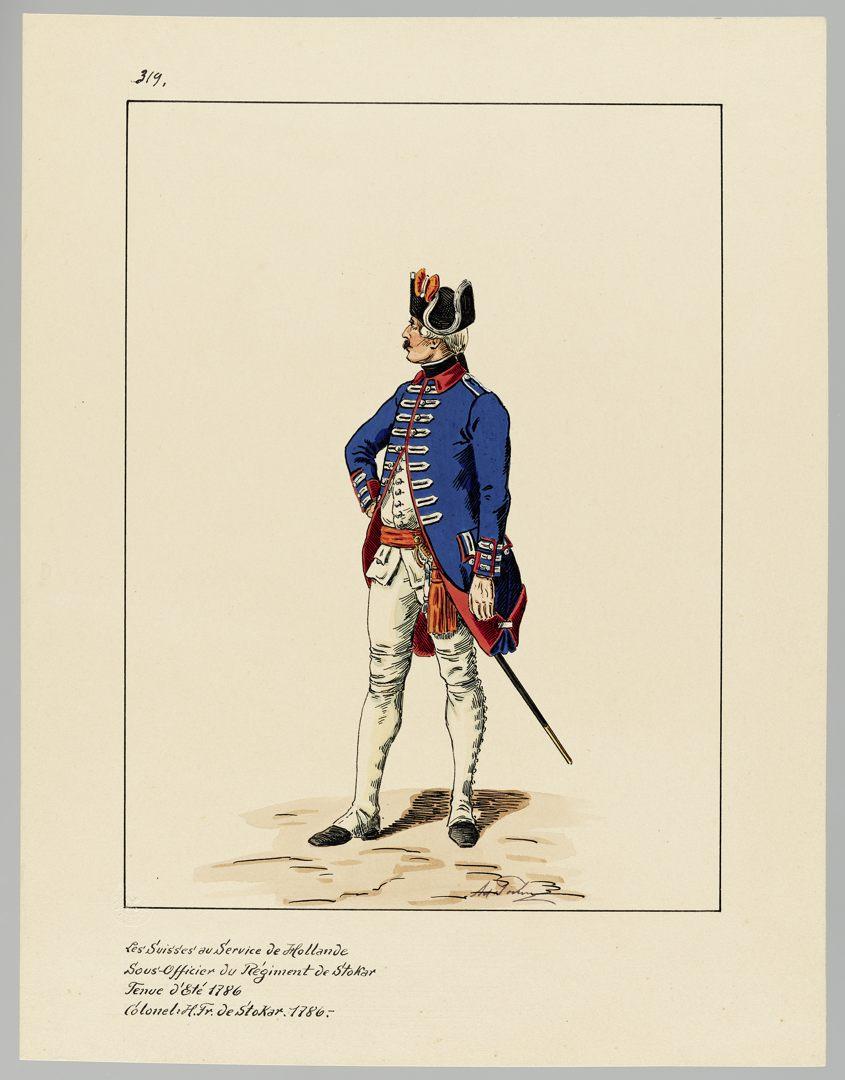 1786 Stokar GS-POCHON-522