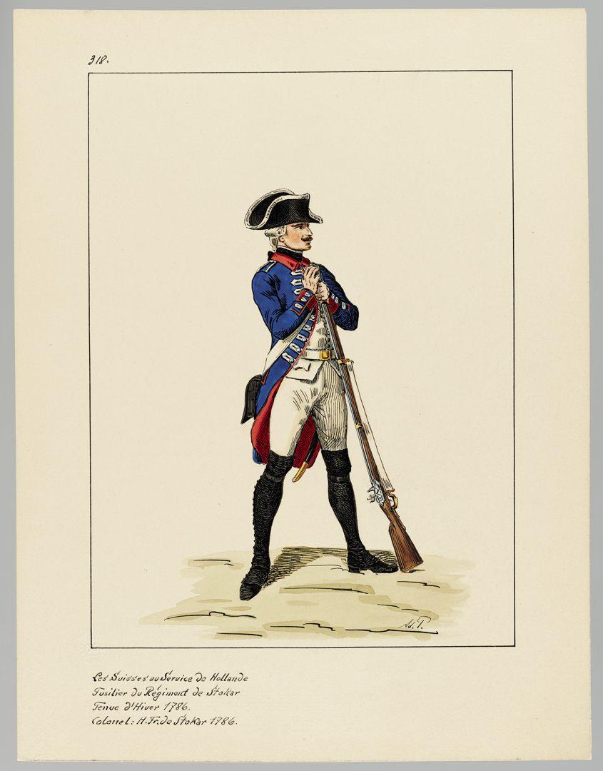 1786 Stokar GS-POCHON-523