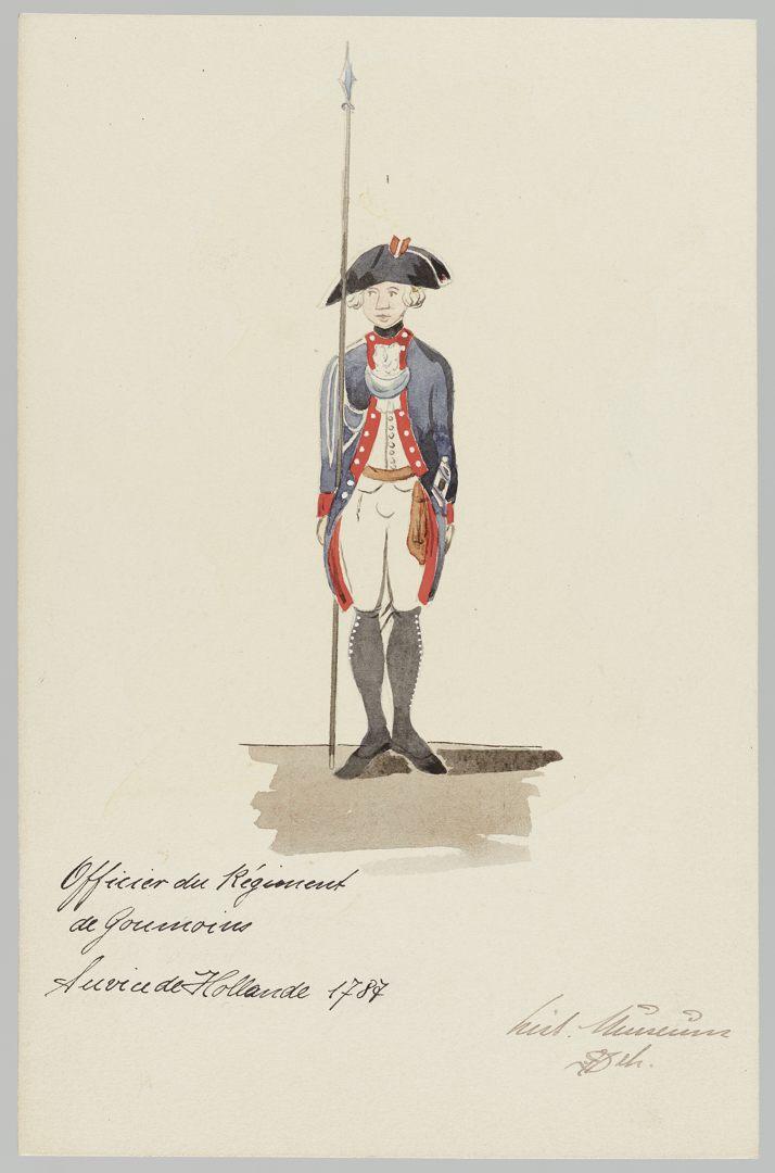 1787 Goumoëns GS-POCHON-525