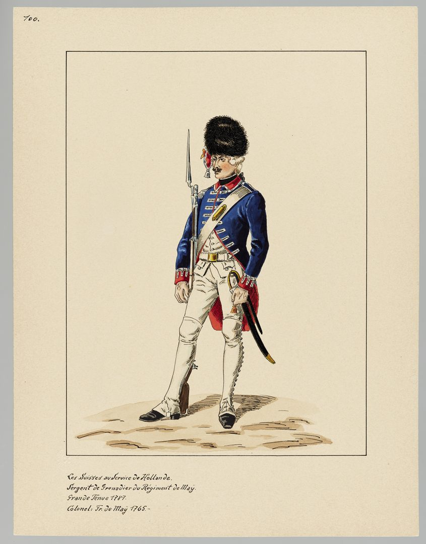 1787 May GS-POCHON-526