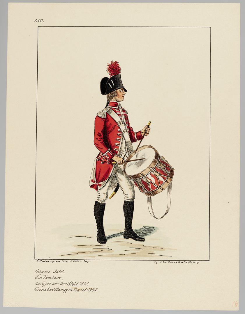1792 Biel GS-POCHON-854