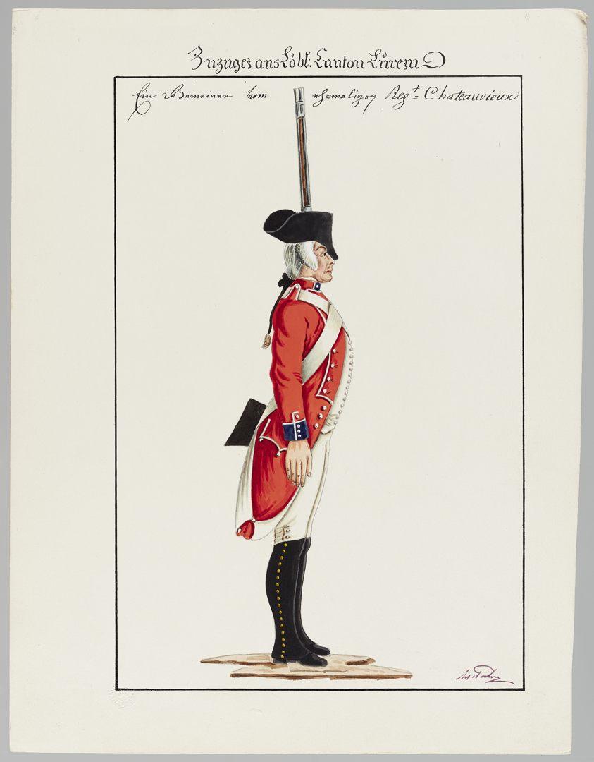 1792 Chateauvieux GS-POCHON-908