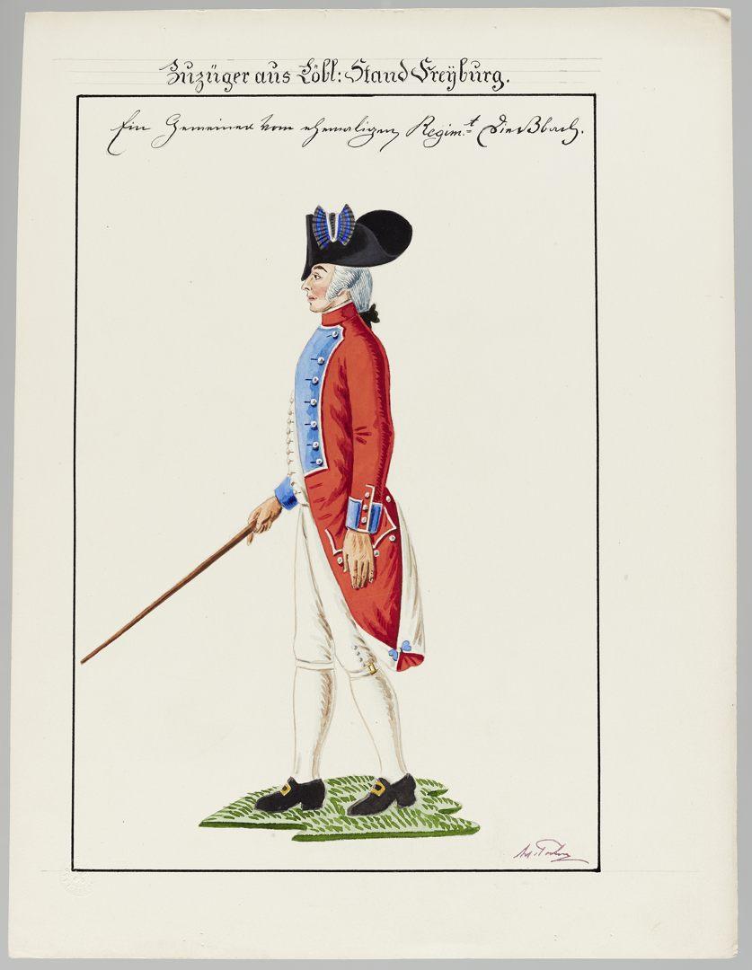 1792 Diessbach GS-POCHON-890