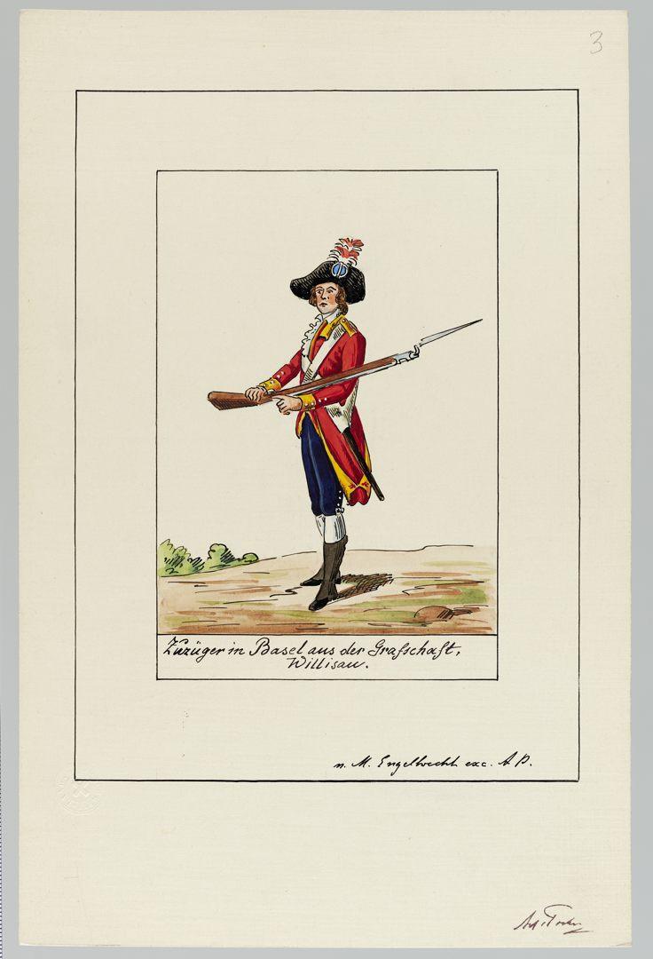 1792 GS-POCHON-1242
