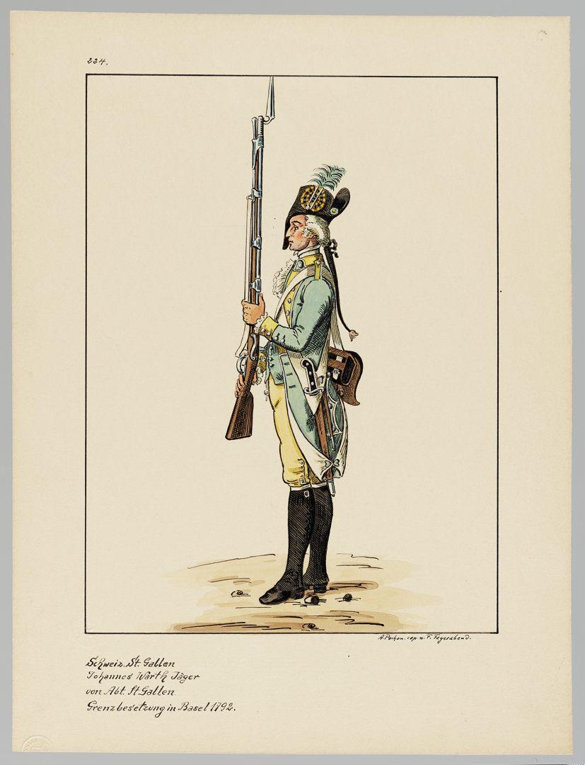 1792 GS-POCHON-921