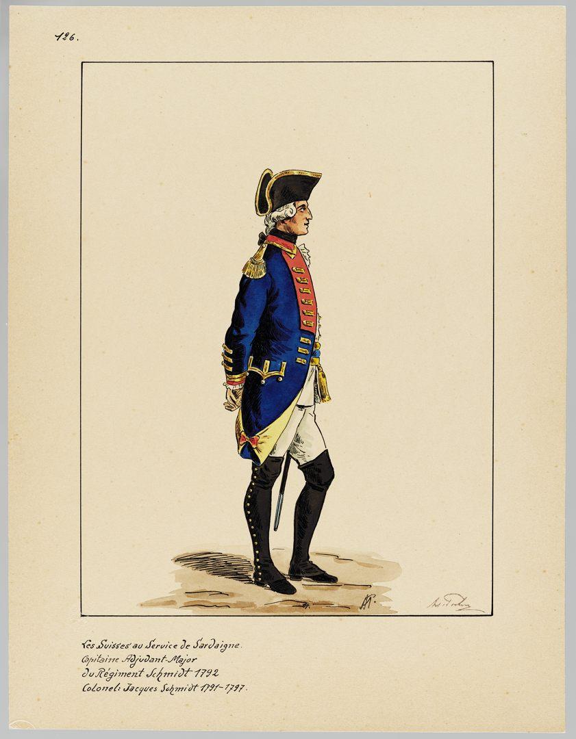 1792 Schmidt GS-POCHON-351