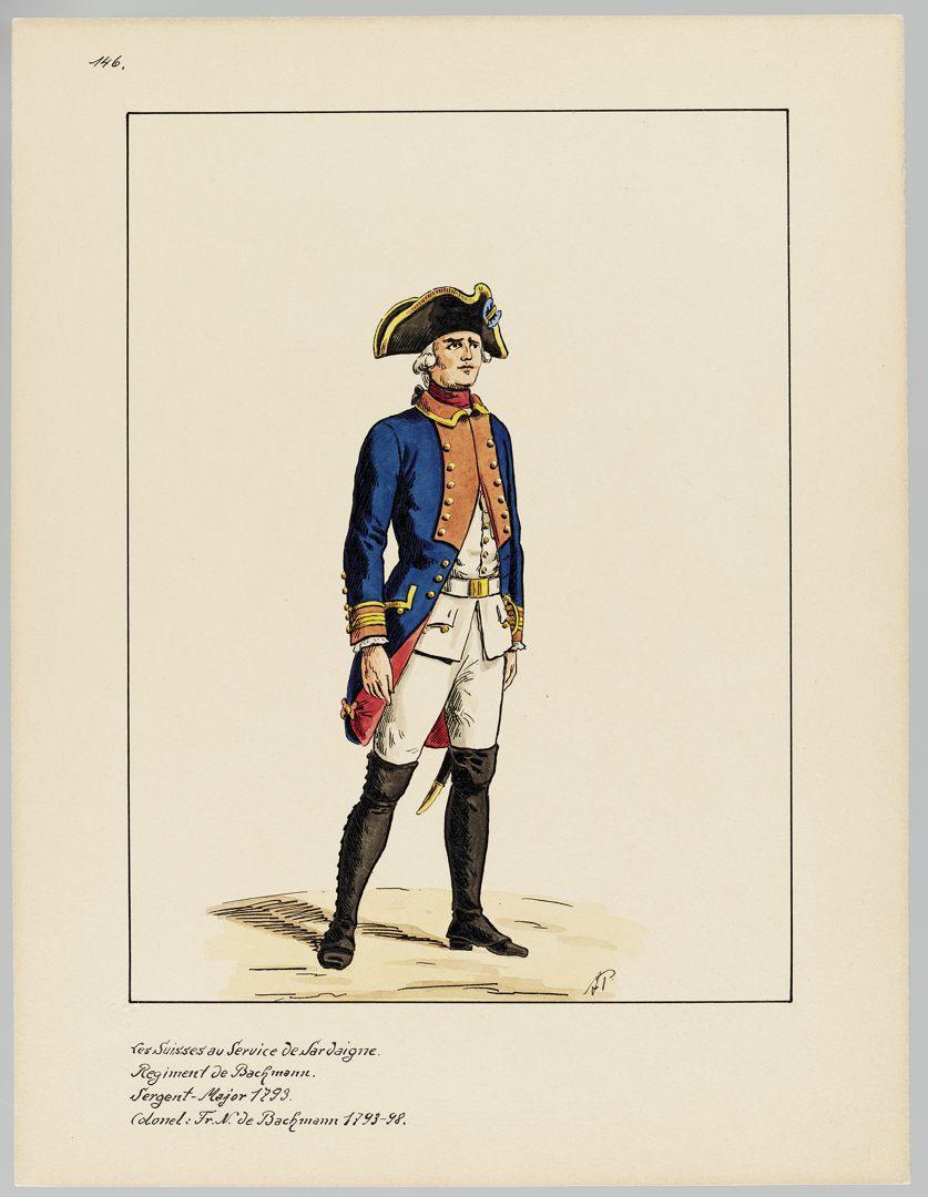 1793 Bachmann GS-POCHON-355