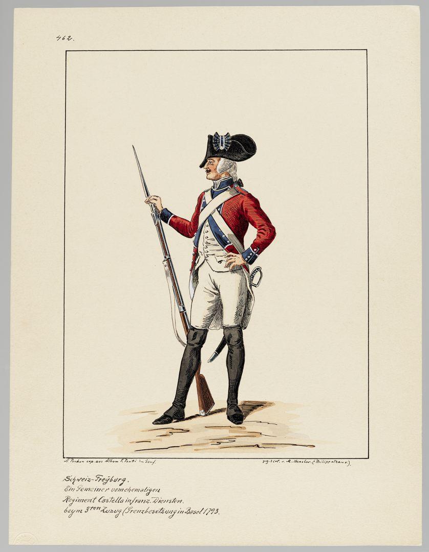 1793 Castella GS-POCHON-882