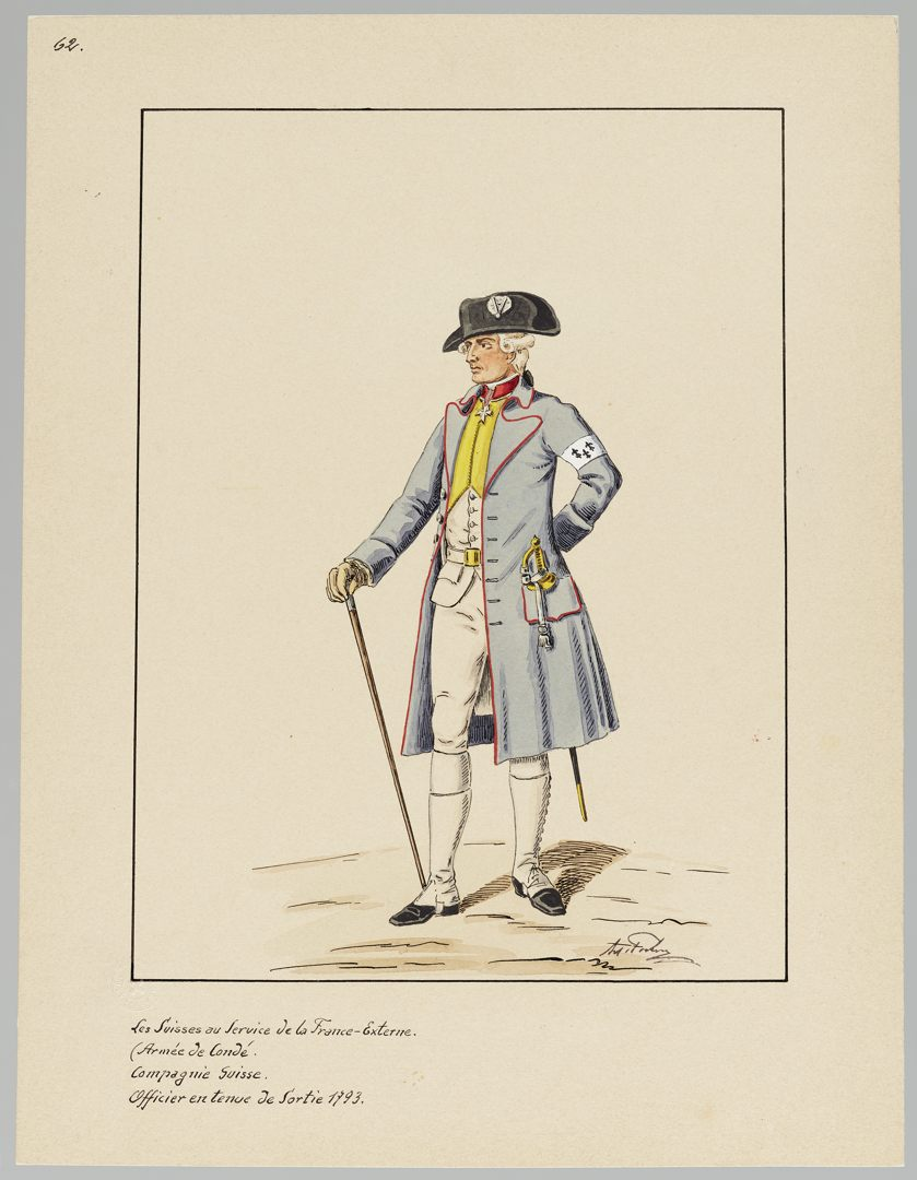 1793 Condé GS-POCHON-184