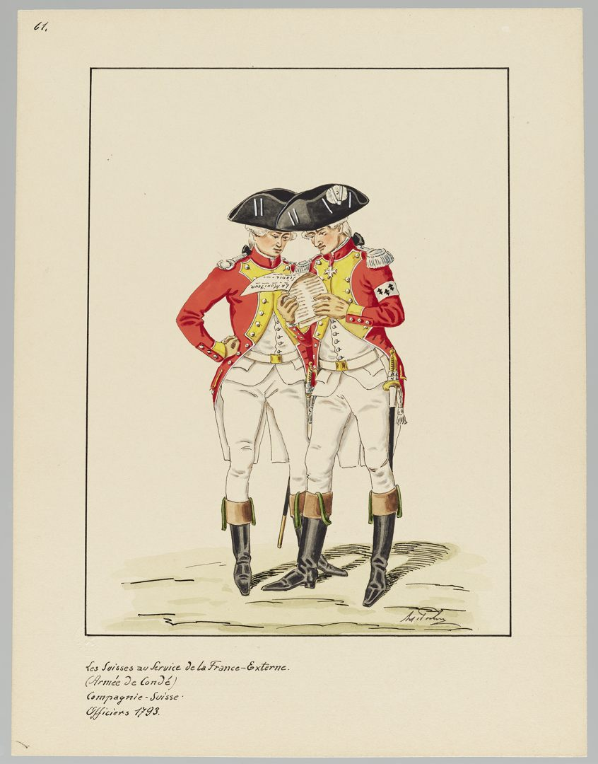 1793 Condé GS-POCHON-185