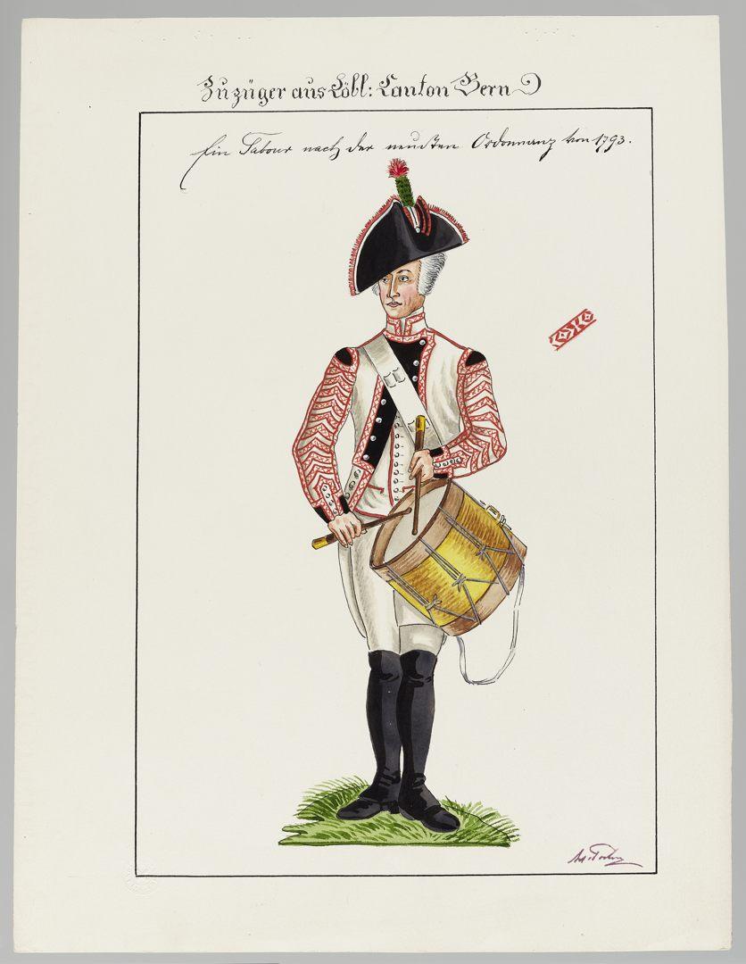 1793 GS-POCHON-856