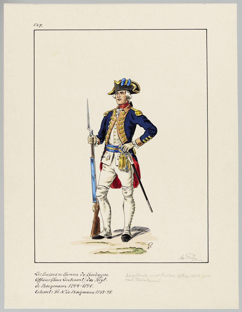 1794 Bachmann GS-POCHON-353