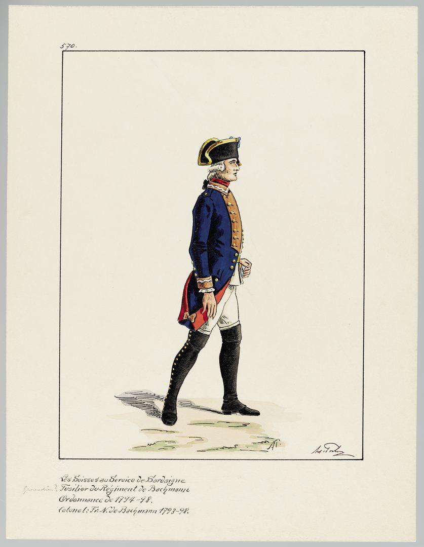 1794 Bachmann GS-POCHON-354