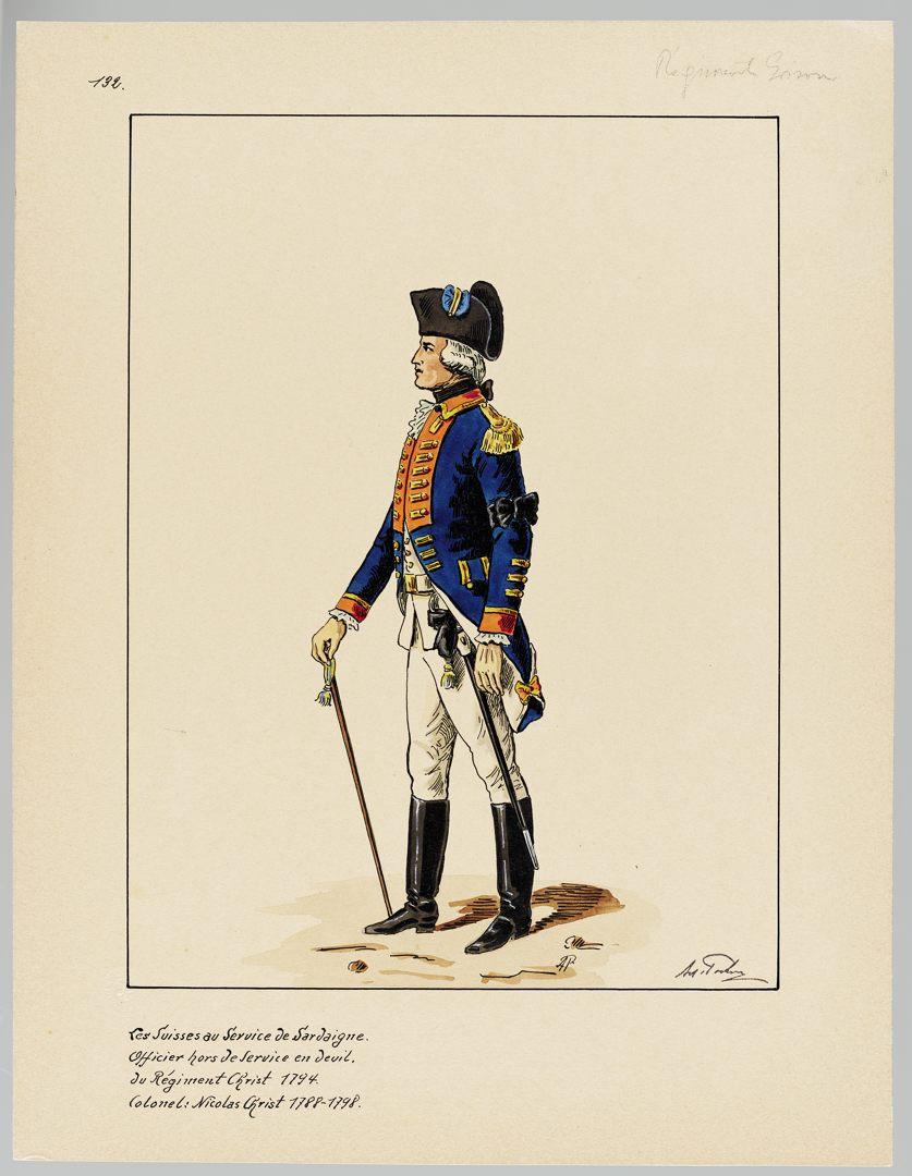 1794 Christ GS-POCHON-356