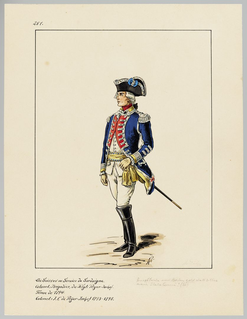 1794 Peyer-Imhof GS-POCHON-357