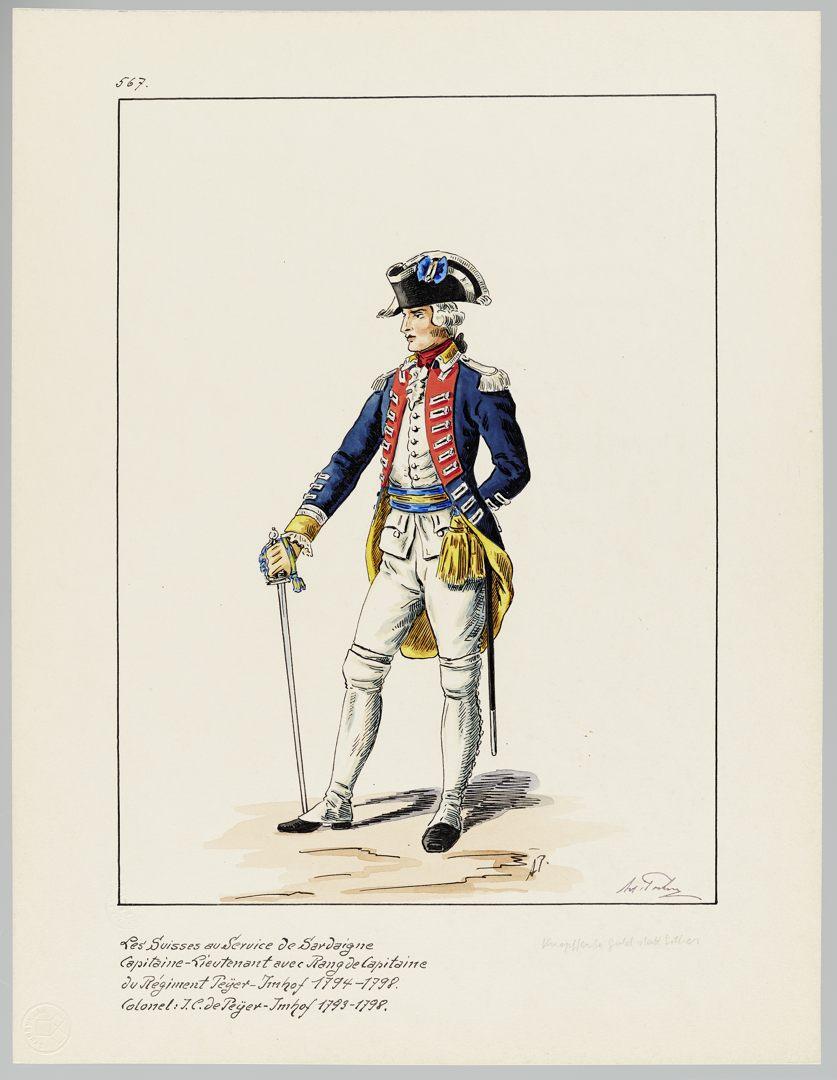 1794 Peyer-Imhof GS-POCHON-358