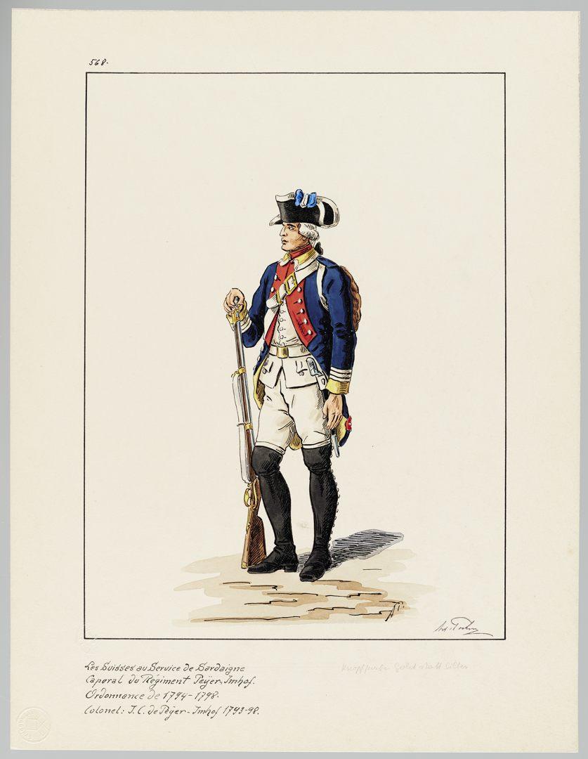 1794 Peyer-Imhof GS-POCHON-359