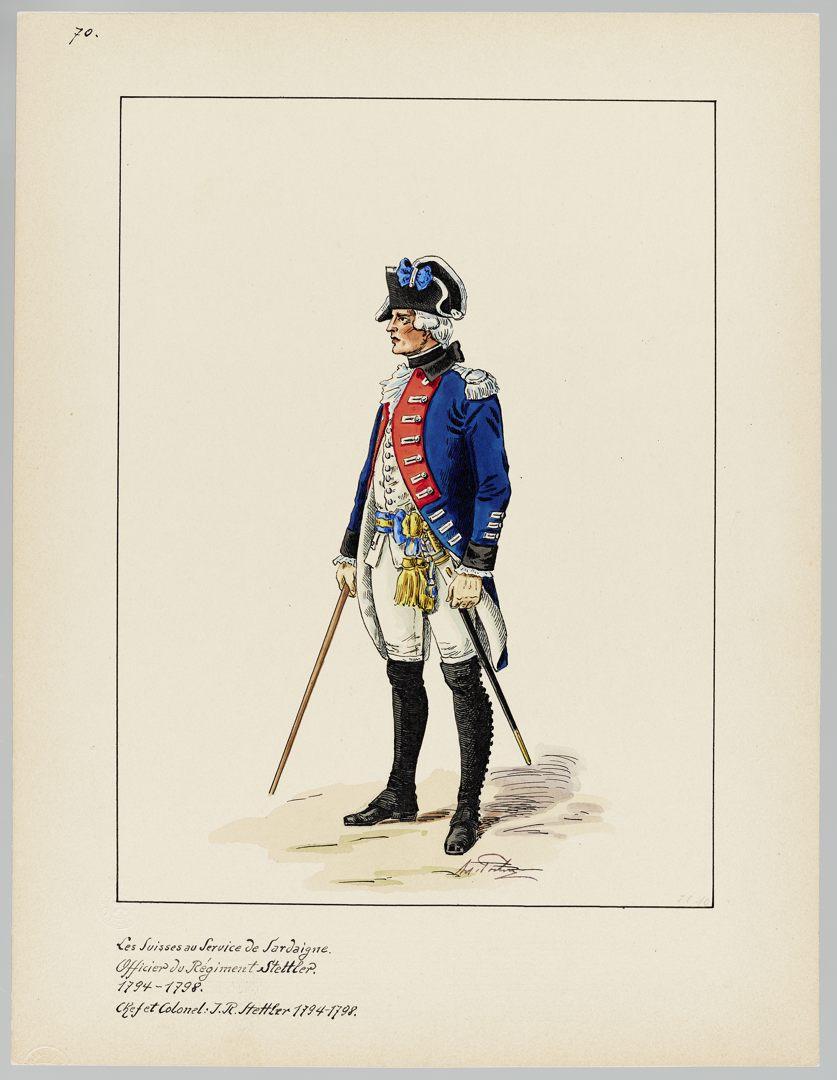 1794 Stettler GS-POCHON-360