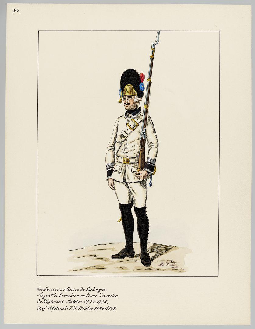 1794 Stettler GS-POCHON-361