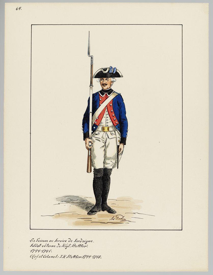 1794 Stettler GS-POCHON-362