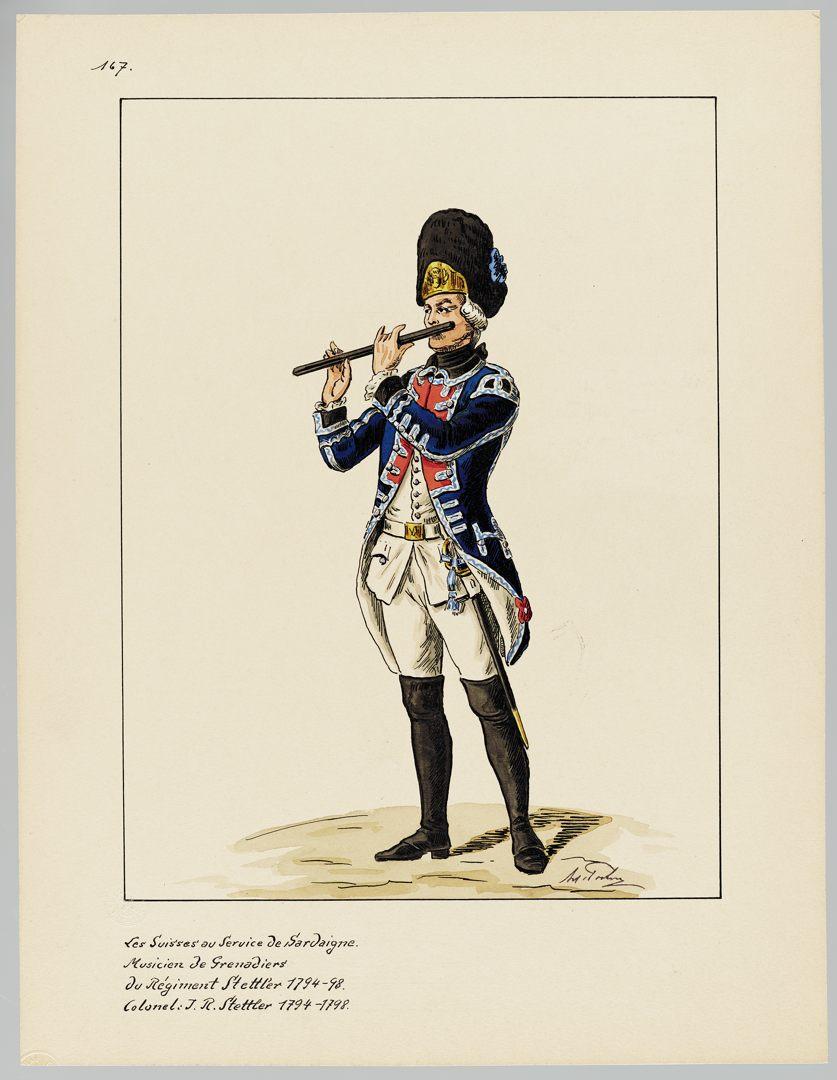 1794 Stettler GS-POCHON-363