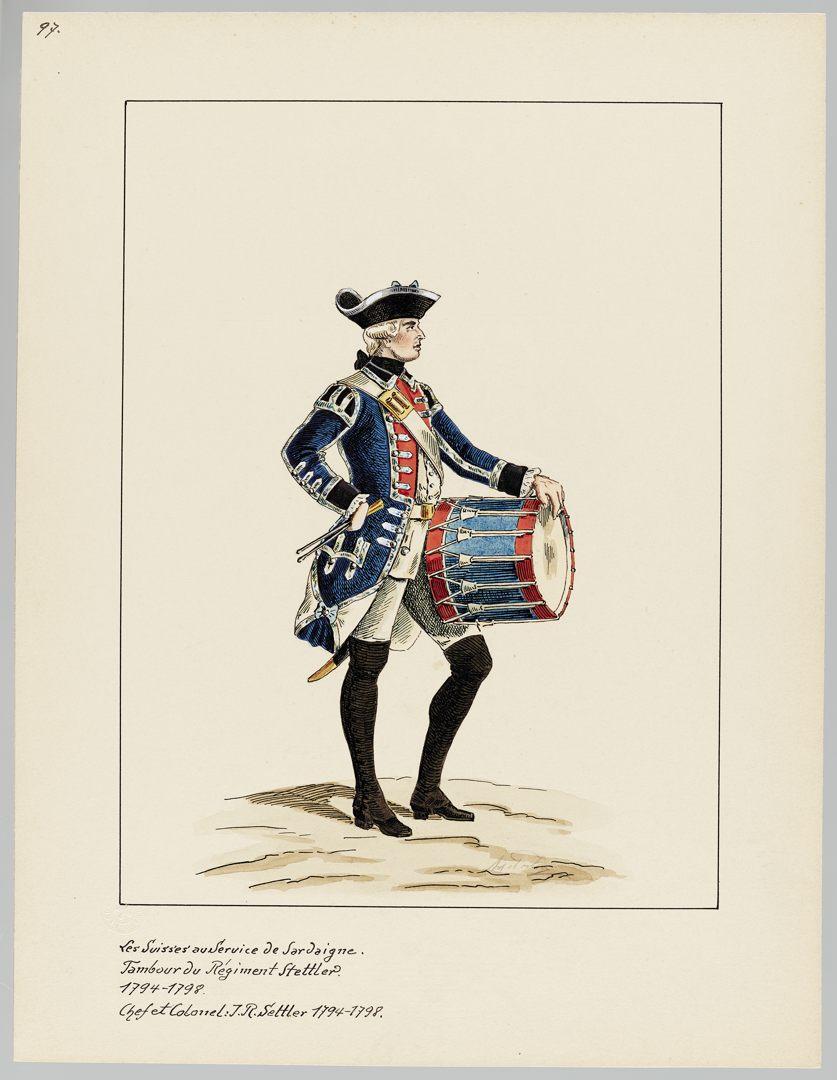 1794 Stettler GS-POCHON-364