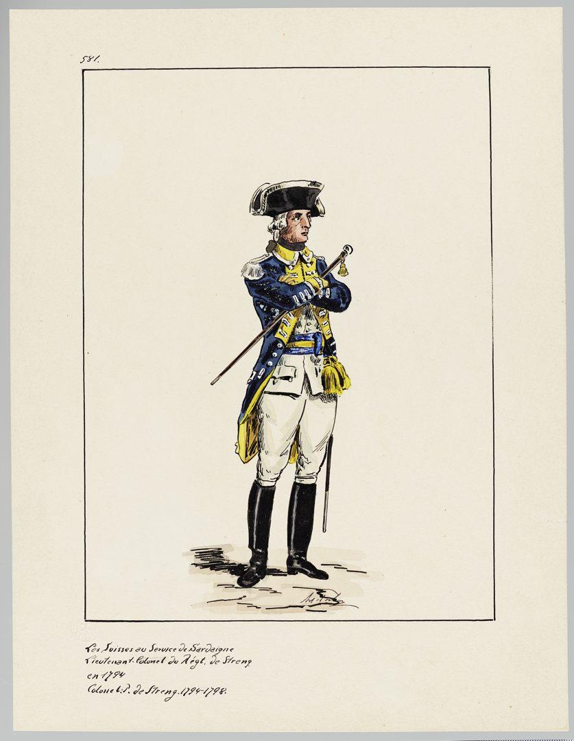 1794 Streng GS-POCHON-365