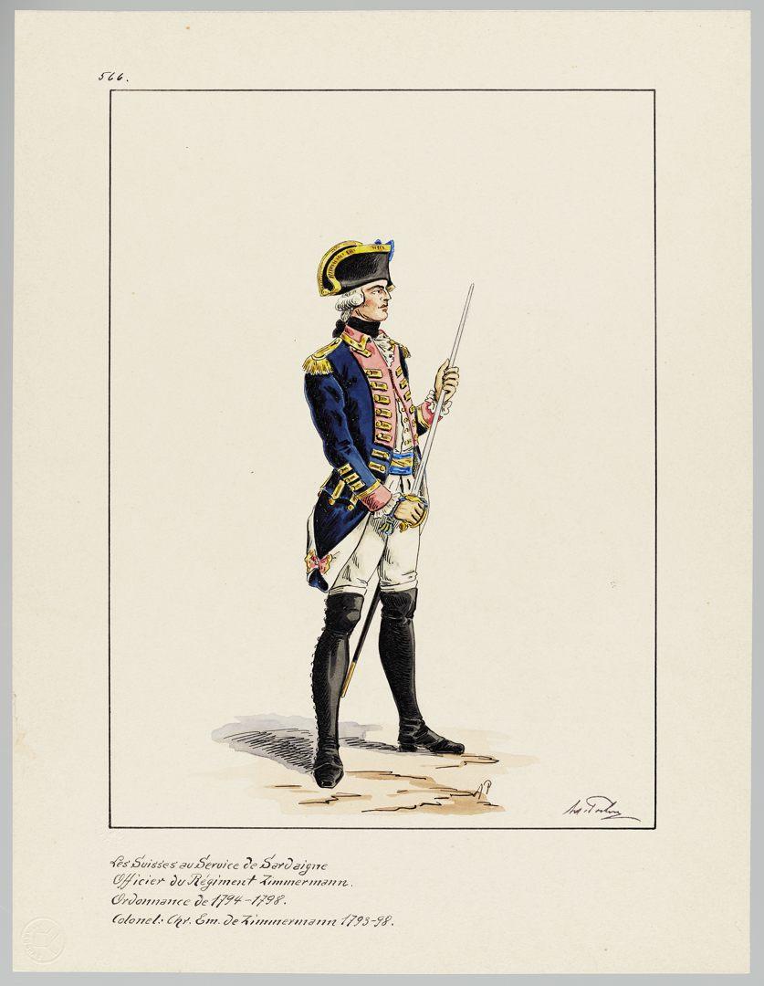 1794 Zimmermann GS-POCHON-367