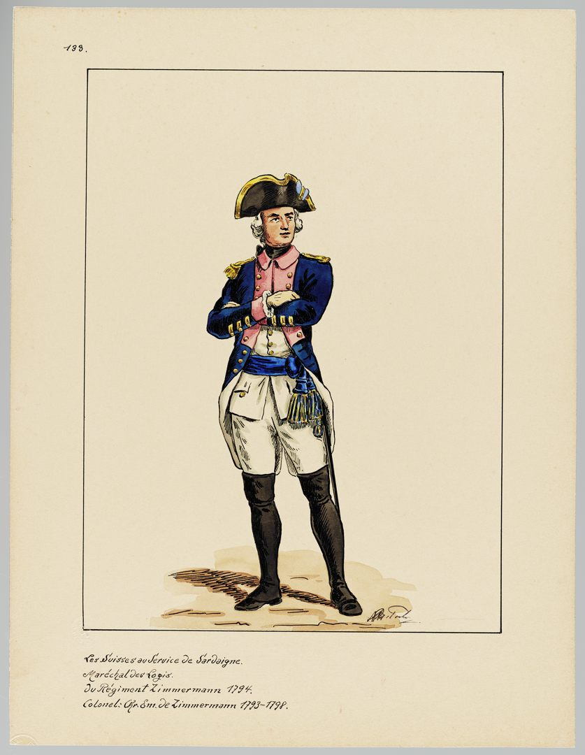 1794 Zimmermann GS-POCHON-368