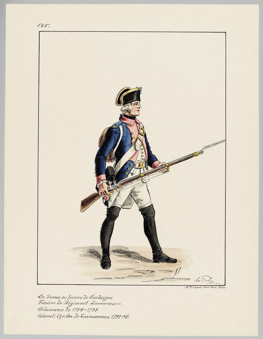 1794 Zimmermann GS-POCHON-369