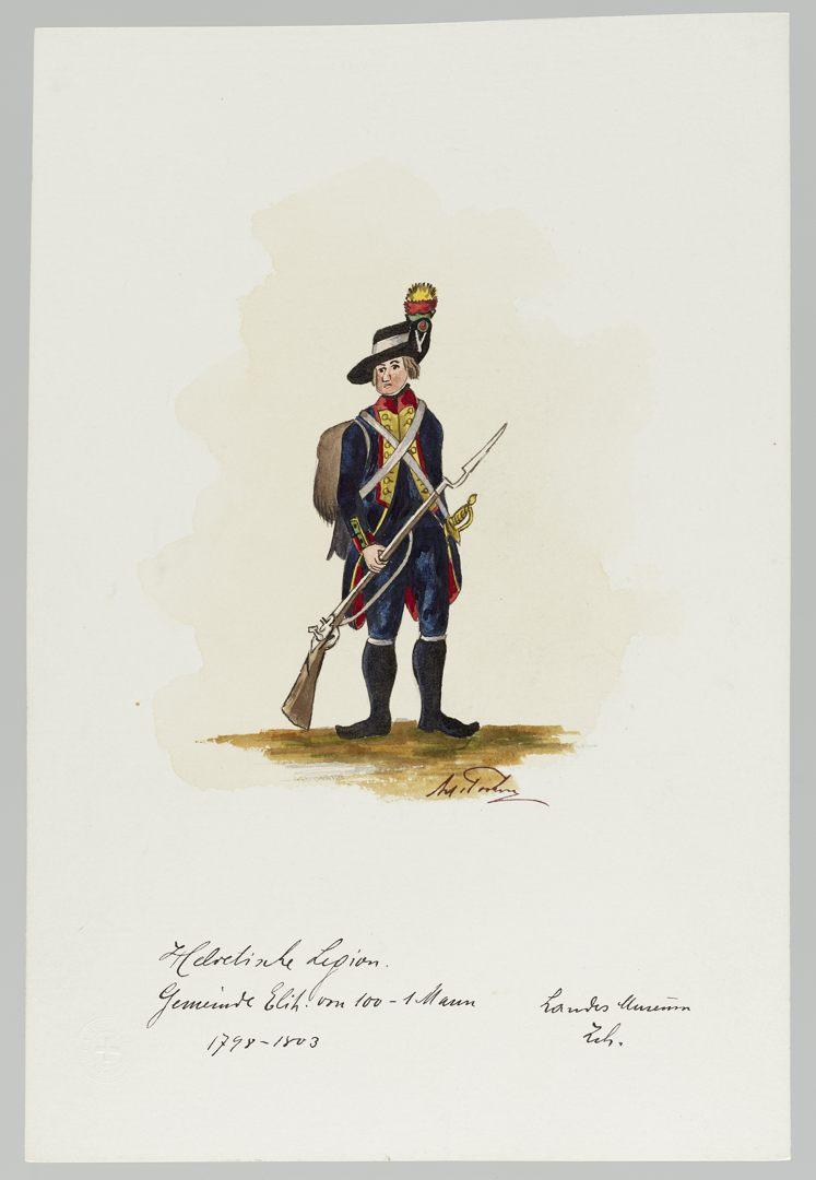 1798 GS-POCHON-1030