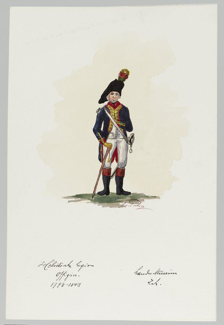 1798 GS-POCHON-1031