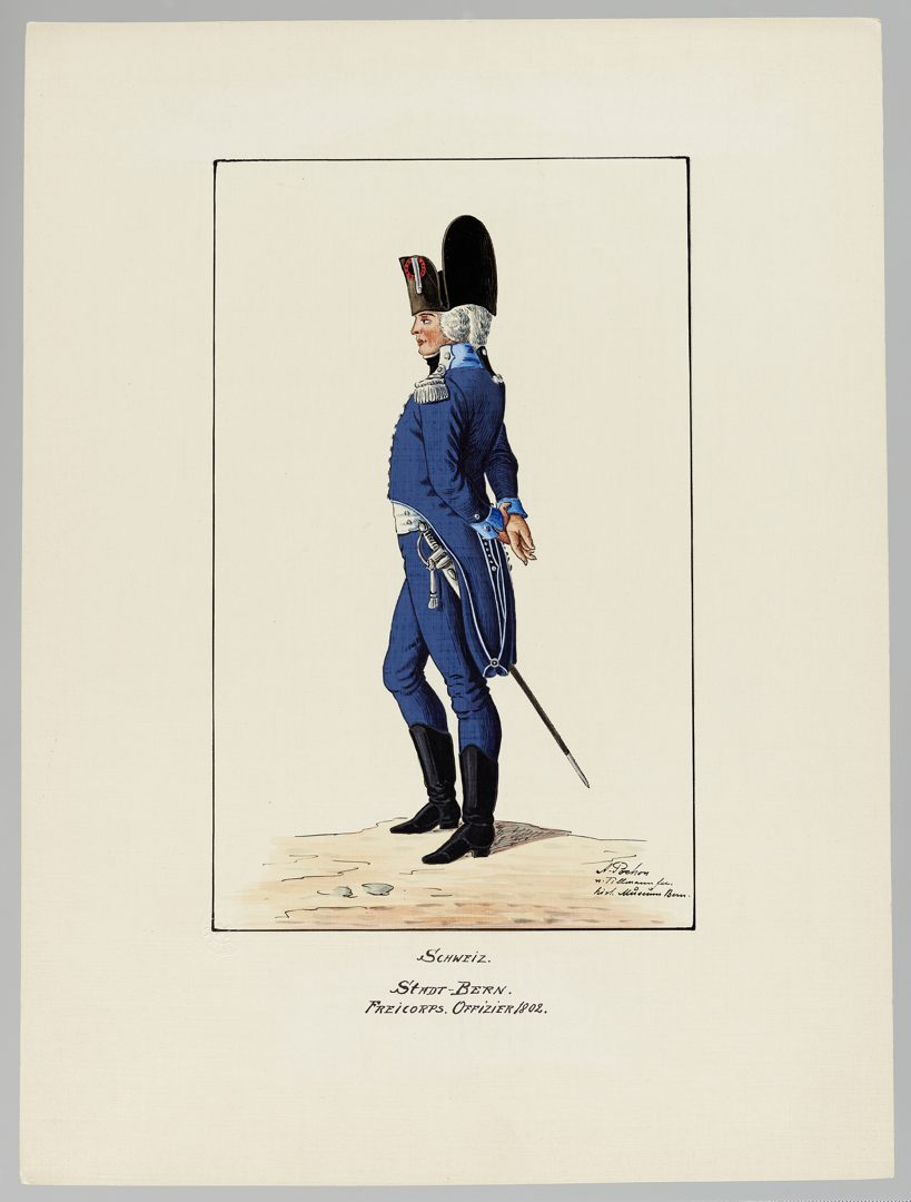 1802 Bern GS-POCHON-857