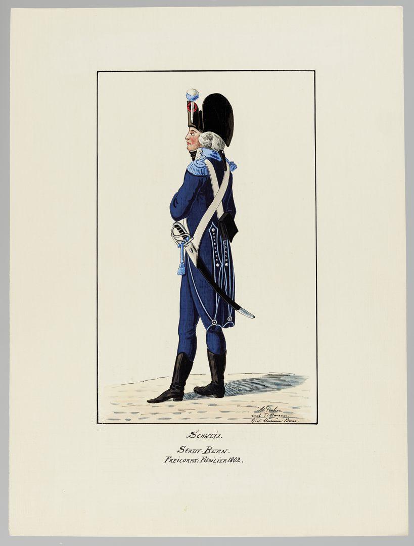 1802 Bern GS-POCHON-860