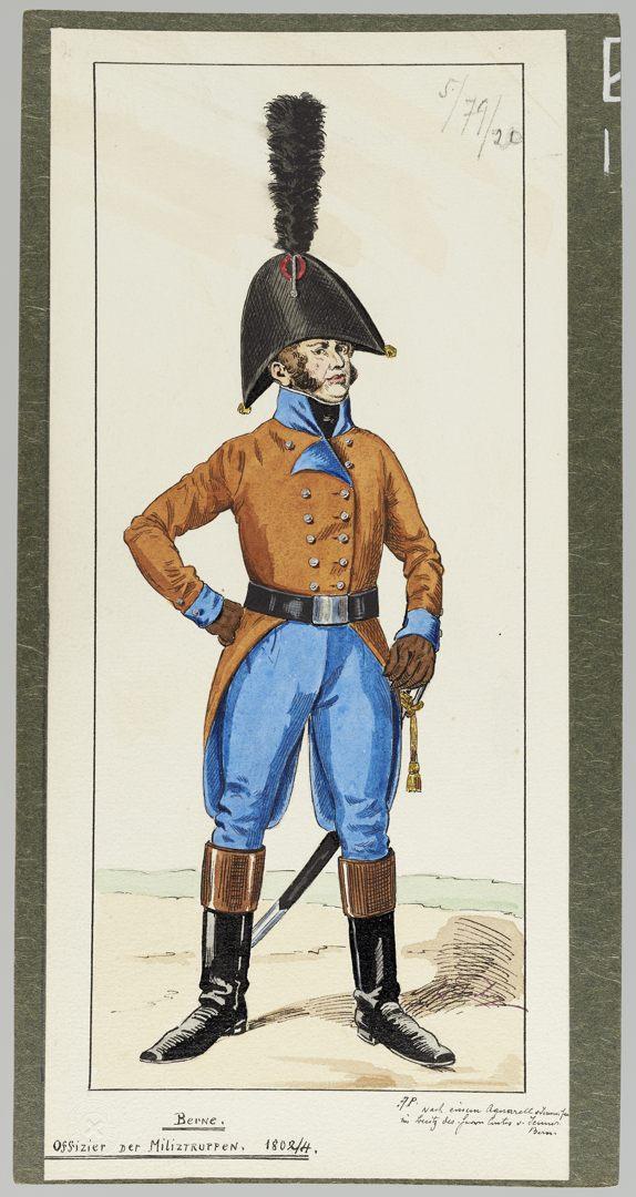 1802 GS-POCHON-1481