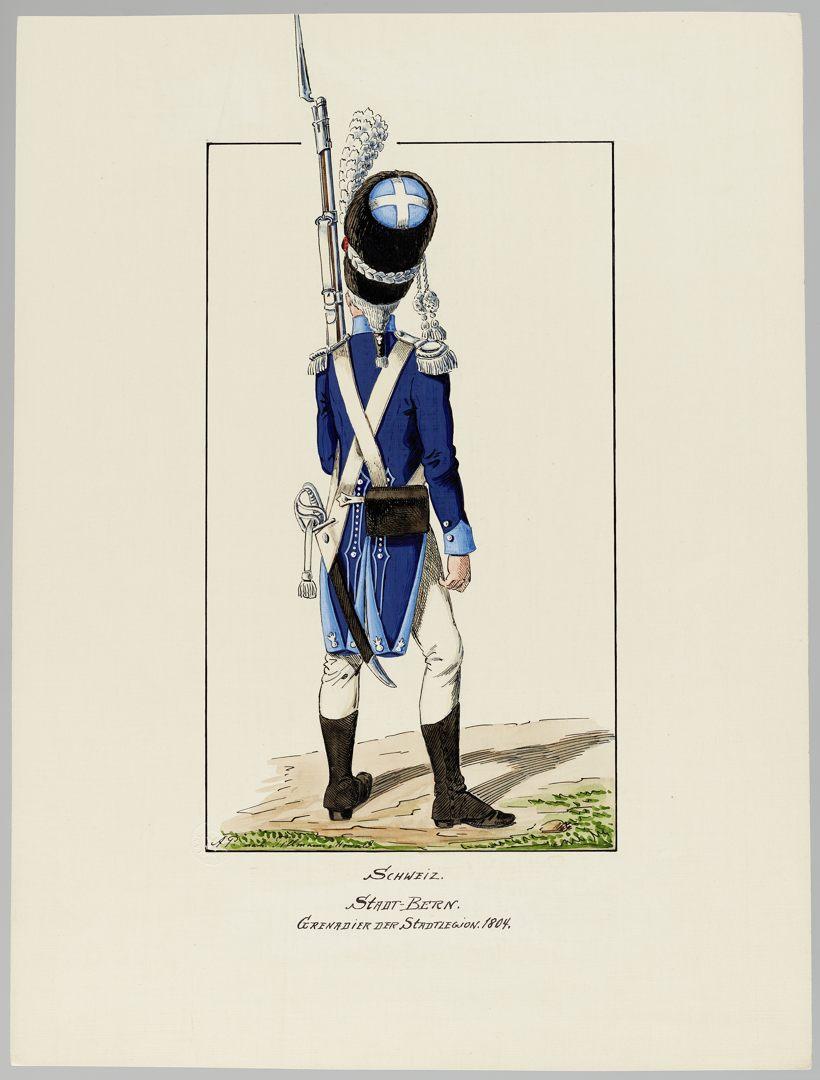 1804 GS-POCHON-867