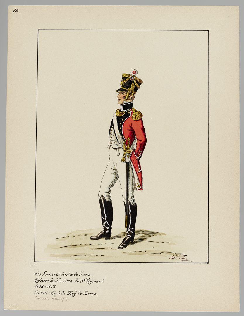 1806 May GS-POCHON-188