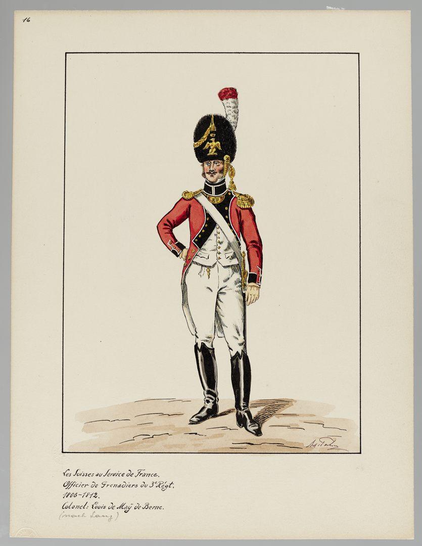 1806 May GS-POCHON-189