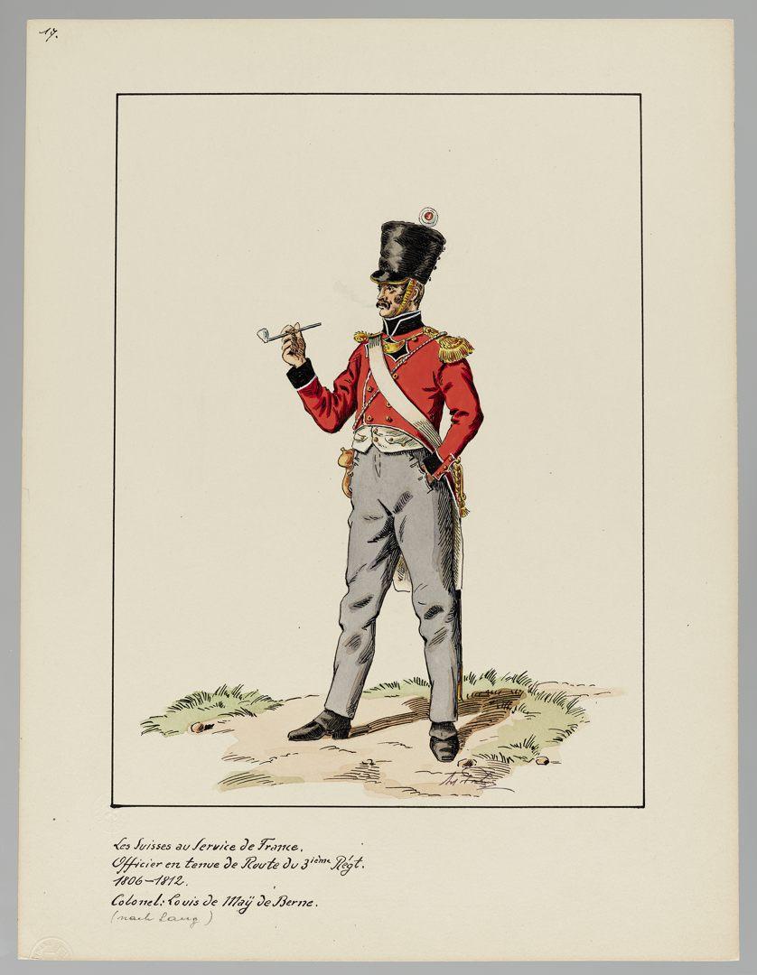 1806 May GS-POCHON-190